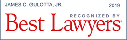 James Gulotta Best Lawyers
