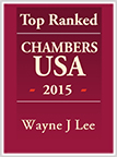 Wayne Lee Chambers USA